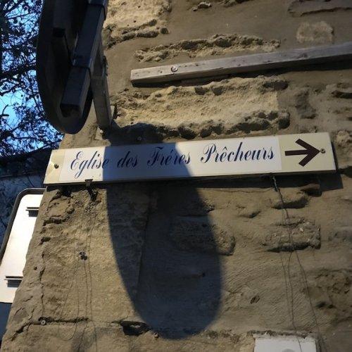 coin-de-rue